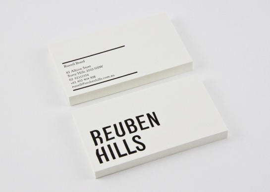rhbusinesscards_800