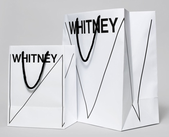 whitney_bags