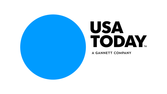01_USATODAY_LOGO