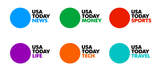 02_USATODAY_Cobrands