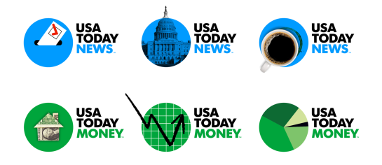 04_USATODAY_LOGO_Behaviors