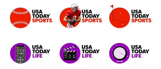 05_USATODAY_LOGO_Behaviors