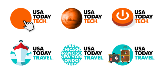 06_USATODAY_LOGO_Behaviors