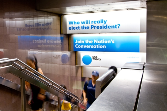 33_USATODAY_Grand_Central_Station