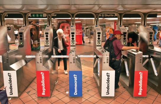 34_USATODAY_Grand_Central_Station
