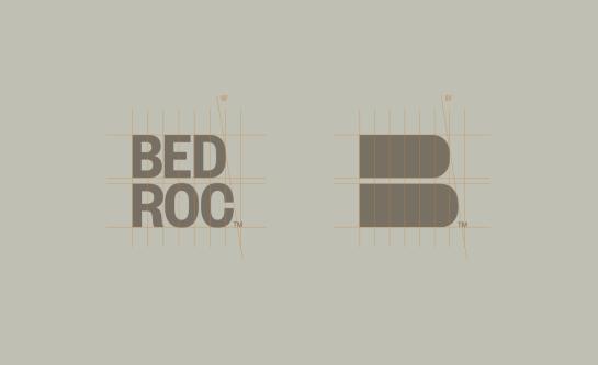 Bedroc_Logo_2