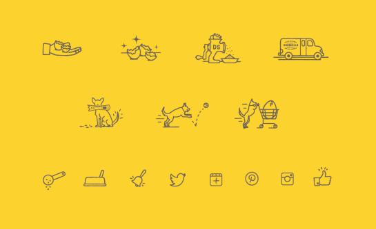 Dogshells_Icons