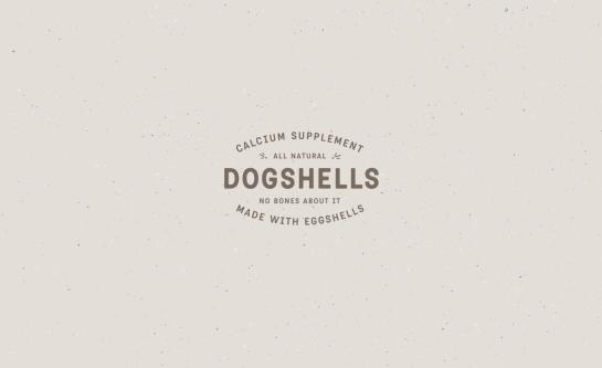 Dogshells_logo