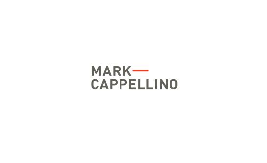 MarkCappellino_2