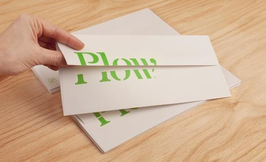Plow_3