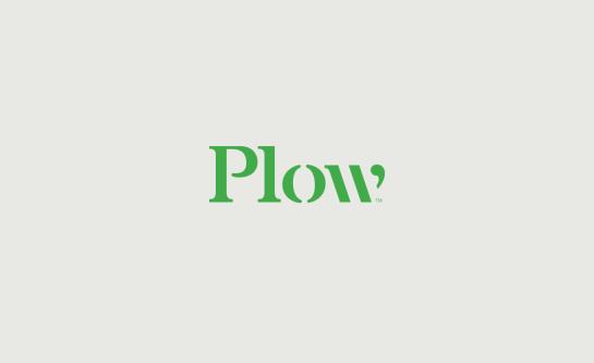 Plow_Logo