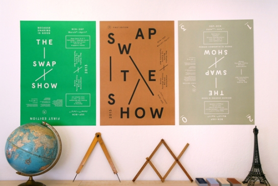 the_swap_show_03