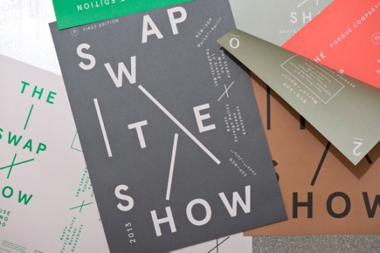 the_swap_show_04