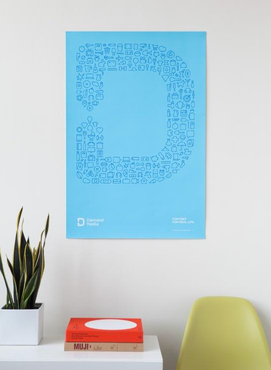 Demand_poster_1