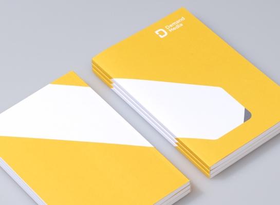 DM_Notebook_059_RET2