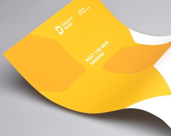DM_Poster_329_RET