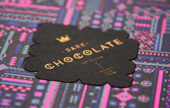 ChocoBoxBigDetail1