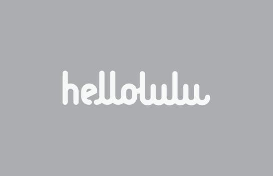 Hellolulu_Logo