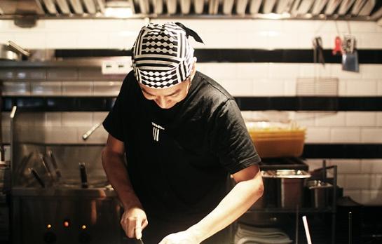 Torimen-Chef1