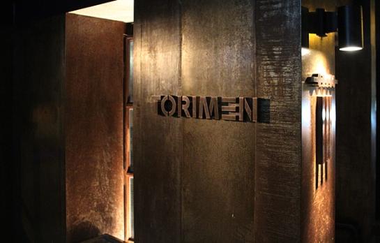 Torimen-ColumnSignage