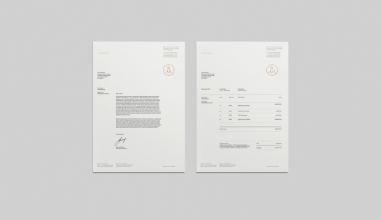 KAE_letterheads